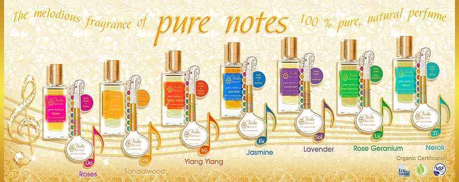 Pure Notes