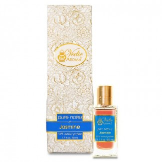 Pure Note Fa Jasmine 50ml