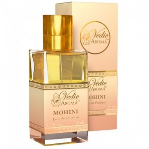 Mohini 50ml