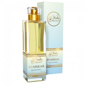 Pushkar 100ml