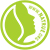 Natrue Certificate Logo